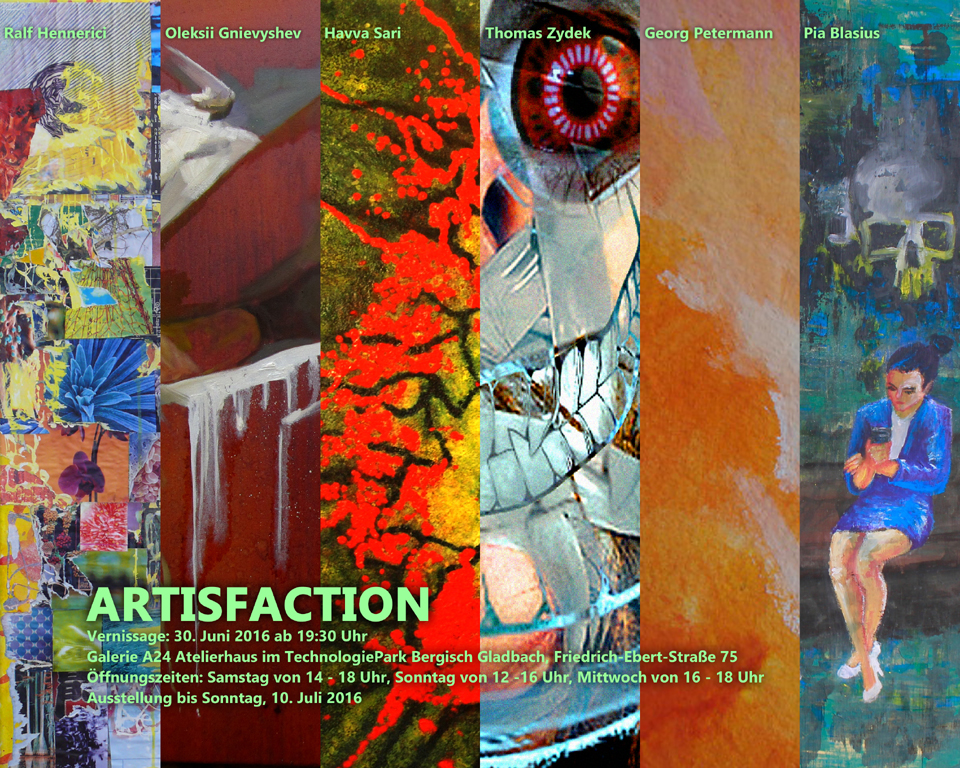artisfaction_flyer