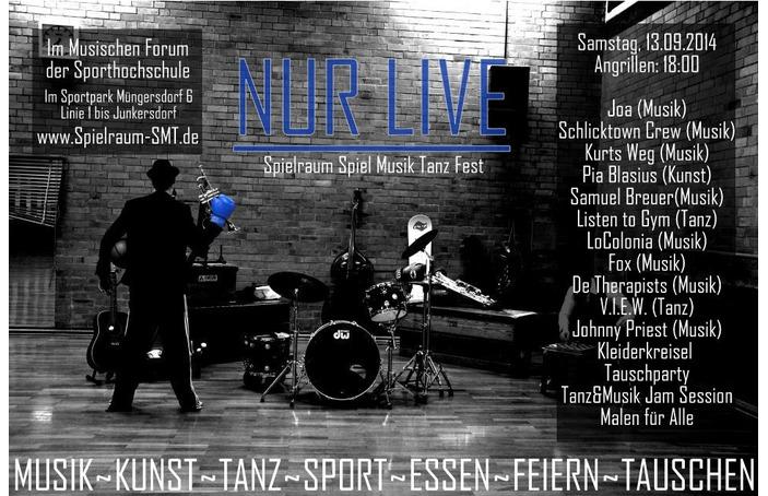 big_Nur_Live_2014_Plakat_neu